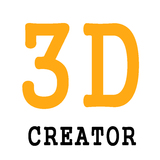 creator_3d