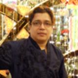 Surajit Sen