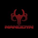 Nanogyn