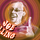 J Colling