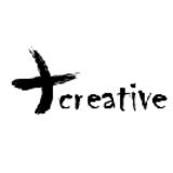 PlusCreative