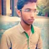 Mohammed Shajeeh NM