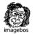 imagebos