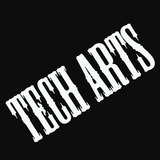 Tech Arts