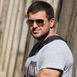Alexey Gapon