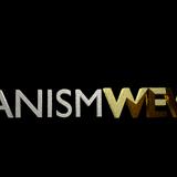 banism24
