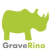 GraveRino