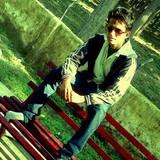 Ashok Negi