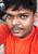 Aravind Hirosh