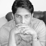 Nilesh Jadhav