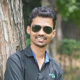 animatorajit99@gmail.com