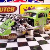 clutch13