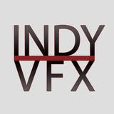 IndyVFX