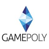 GamePoly