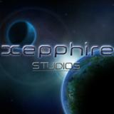 XepphireStudios