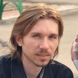 Pavel Korolyov