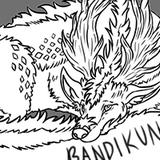 Bandikun