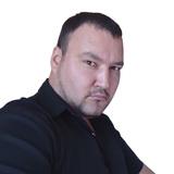 Nicu_Tepes