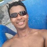 Linaldo Alves