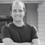 Mostafa Samir