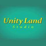 unityland studio