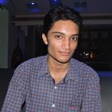 Yusuf Khan