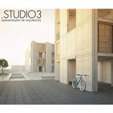 Studio3pt