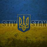 ivan_stepanenko1986@mail.ru