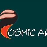 CosmicArt