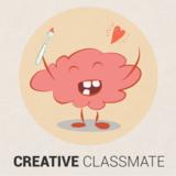 creativeclassmate