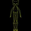Bort_animator