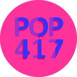 POP 417