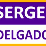 Delgado31 Delgado