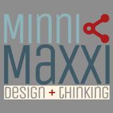 MinniMaxxi