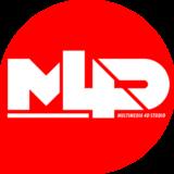 multimedia4ds