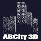 ABCity3D