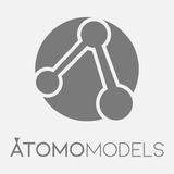 AtomoModels