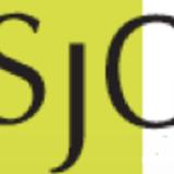 SJ Golden