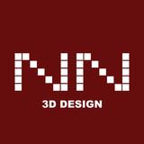 NNAVAS 3D