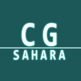cgsahara