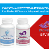 provillusofficial