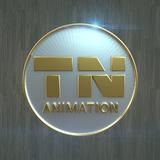 TN Animation
