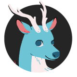 Deerstranger