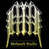 Molmark