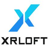 XRLoft