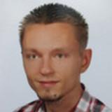 Adrian Kulawik