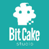 bitcakestudio