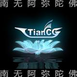tian CG