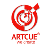 creativecrash@artcue.com
