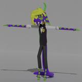 ClownLobotomy